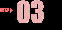 image11