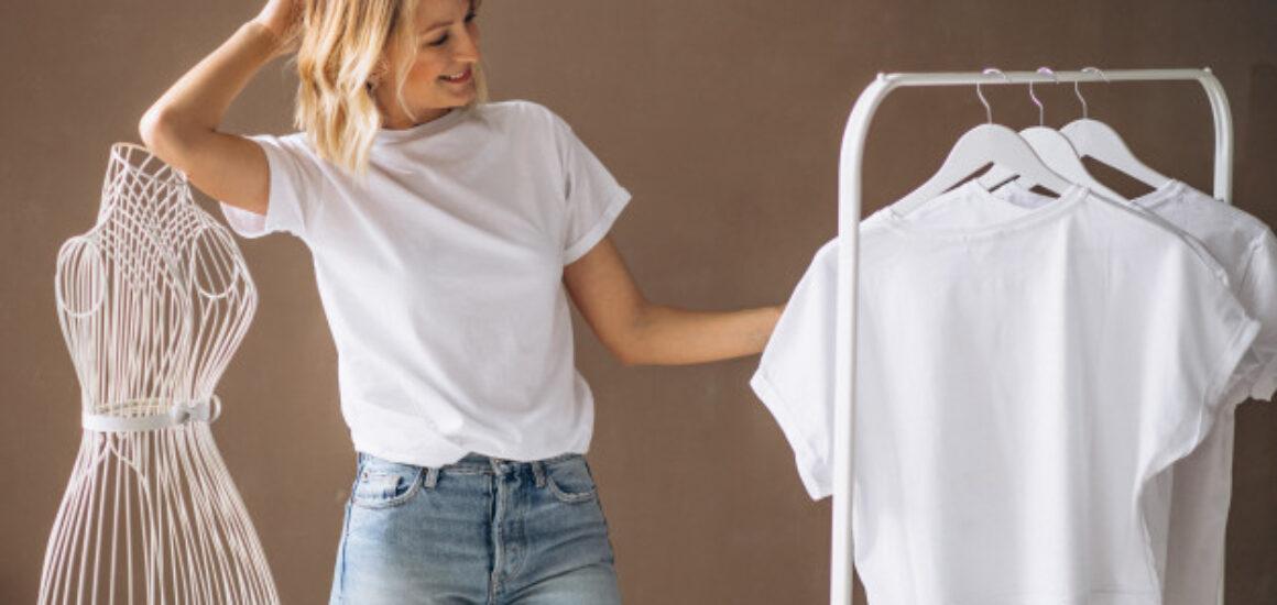 woman-chosing-white-shirt_1303-14676